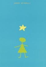 Book cover of STARGIRL