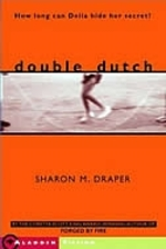 Book cover of DOUBLE DUTCH