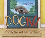 Book cover of DOGKU