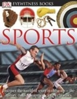 Book cover of SPORTS