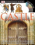 Book cover of CASTLE