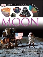 Book cover of MOON