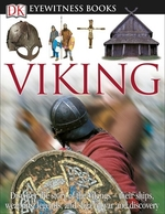 Book cover of VIKING
