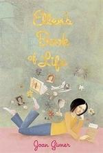 Book cover of ELLEN'S BOOK OF LIFE
