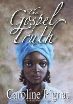 Book cover of GOSPEL TRUTH