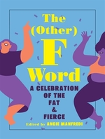Book cover of OTHER F WORD