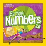 Book cover of NG- BY THE NUMBERS 2.0