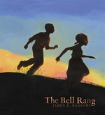 Book cover of BELL RANG