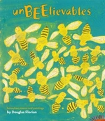 Book cover of UNBEELIEVABLES