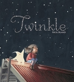 Book cover of TWINKLE