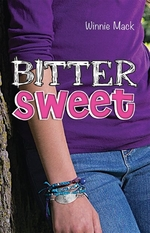 Book cover of BITTERSWEET