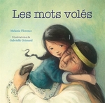 Book cover of MOTS VOLES