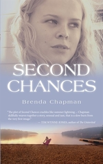 Book cover of 2ND CHANCES
