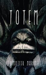 Book cover of TOTEM