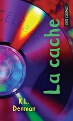 Book cover of LA CACHE