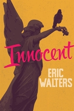 Book cover of INNOCENT