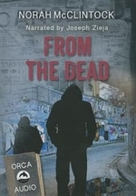 Book cover of CD 7 SEQUEL - FROM THE DEAD