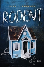 Book cover of RODENT