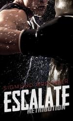 Book cover of ESCALATE