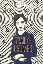 Book cover of TRAIL OF CRUMBS