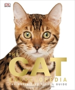 Book cover of CAT ENCY