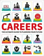 Book cover of CAREERS