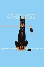 Book cover of CHECKED
