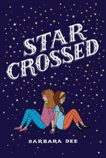 Book cover of STAR CROSSED