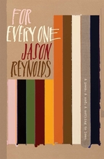 Book cover of FOR EVERYONE