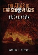 Book cover of BREAKDOWN