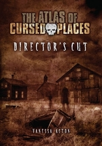 Book cover of DIRECTOR'S CUT