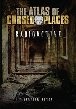 Book cover of RADIOACTIVE