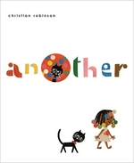 Book cover of ANOTHER