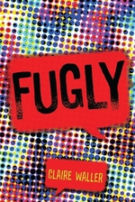 Book cover of FUGLY