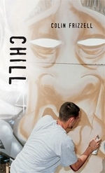 Book cover of CHILL