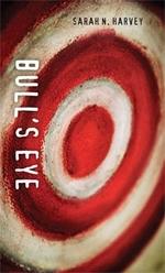 Book cover of BULL'S EYE