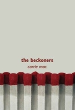 Book cover of BECKONERS