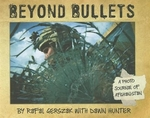 Book cover of BEYOND BULLETS