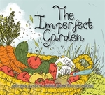 Book cover of IMPERFECT GARDEN
