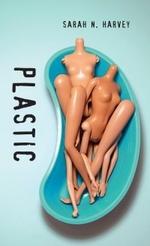 Book cover of PLASTIC
