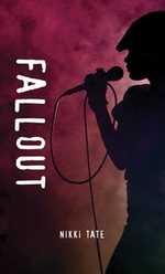 Book cover of FALLOUT