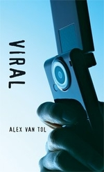 Book cover of VIRAL