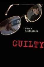 Book cover of GUILTY