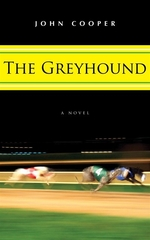 Book cover of GREYHOUND