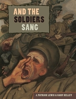 Book cover of & THE SOLDIERS SANG