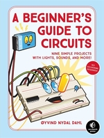 Book cover of BEGINNER'S GT CIRCUITS