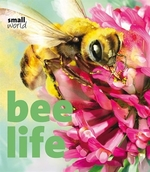 Book cover of BEE LIFE