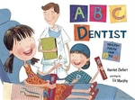 Book cover of ABC DENTIST