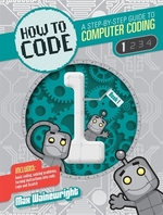 Book cover of HT CODE LEVEL 1 STEP BY STEP GT COMPUTER