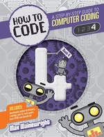 Book cover of HT CODE LEVEL 4 STEP BY STEP GT COMPUTER